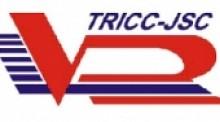 Giới thiệu về Tricc