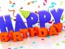 Chúc mừng sinh nhật các Đồng chí trong tháng 7/2019