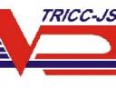 Công bố thông tin về việc thay đổi nhân sự chủ chốt TVG