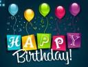 Chúc mừng sinh nhật các Đồng chí trong tháng 2/2020